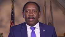 Jerry Demings calls Gov. DeSantis' order overruling COVID-19 mandates a 'plot to take power' from 'Democrat-led' cities