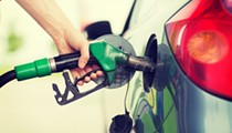 Florida officials: Stop panic-buying gasoline, for the love of God