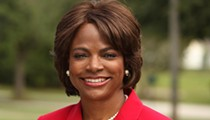 Rep. Val Demings plans to challenge Marco Rubio for his Senate seat