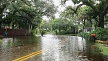 The new normal: NOAA predicts sixth straight above-average hurricane season