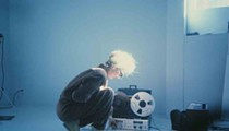 'Sisters With Transistors,' at Enzian Sunday only, uncovers the history of electronic music's pioneering women