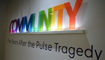 Orange County History Center marks the anniversary of Pulse with a look at the meanings of 'Community'