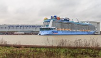 Royal Caribbean delays first cruise from Florida after crewmembers test positive for coronavirus