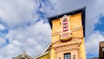 Cuba Libre Restaurant & Rum Bar is reopening in July