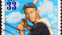 Later, loser: Orlando renames road named for Confederate general to honor Roberto Clemente