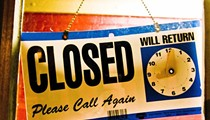 Several Brevard County restaurants close doors temporarily after employees test positive for COVID-19