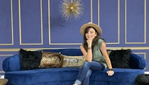 Best of Orlando® 2021: Katie Johnston's Picks