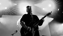 Portland post-punk overlords Soft Kill announce Orlando return in spring 2022