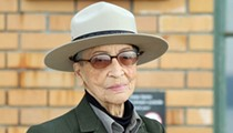 99-year-old Black park ranger Betty Reid Soskin sees American history as an 'ascending spiral' in 'No Time to Waste'