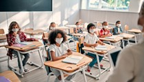 Almost no one is taking advantage of Florida's 'COVID-19 bullying' private school grants