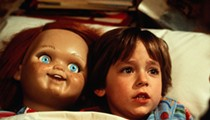 Spooky Empire brings Alex Vincent, aka Andy Barclay from the 'Child's Play' films, back to Orlando