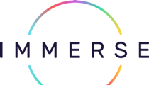 Creative City Project's new annual arts event now called 'Immerse'