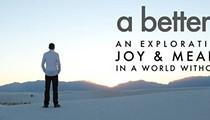 <i>A Better Life</i>