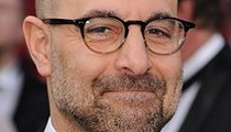 Stanley Tucci and Rosanna Arquette to attend Sarasota Film Festival
