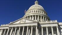 Congress going 'berserk' over Russia
