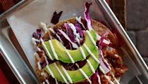 Hunger Street brings gourmet street taco trend to Winter Park's main drag