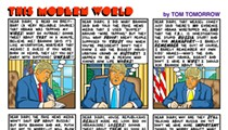 This Modern World (3/29/17)