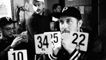 Portugal the Man embed a roadmap to resistance  in their new album