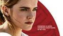 Win passes to see THE CIRCLE