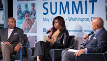 Michelle Obama will give keynote speech at Orlando conference this week