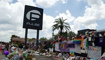 Preserving History in the Aftermath of the Pulse Tragedy