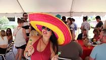 Florida Salsa Festival