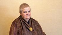 Orlando Fringe 2017 review: 'Gertrude Stein Has Arrived'