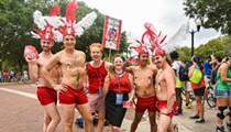 The ABCs of Orlando Fringe 2017