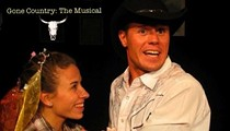 <i>Gone Country: The Musical</i>