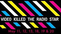 <i>Video Killed the Radio Star</i>