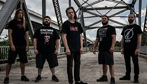 Band of the Week: A Feasting Beast