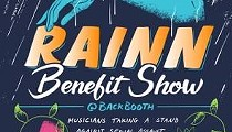 UPDATE: Lineup announced for RAINN benefit show replacing PWR BTTM concert
