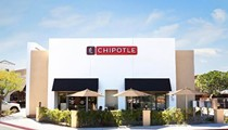 Over a dozen Orlando-area Chipotles may have been affected by hack