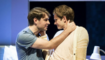 National Theatre Live: <i>Angels in America Part Two: Perestroika</i>
