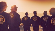 Arcade Fire announces world tour with two Florida shows on the schedule