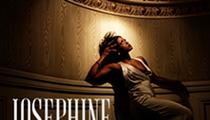 <i>Josephine</i>