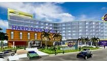 Hard Rock International plans new hotel in Daytona Beach