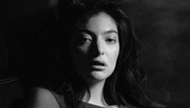 Lorde announces two Florida tour dates for 2018