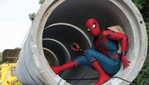 Opening in Orlando: <i>Spider-Man: Homecoming</i>,<i>Past Life</i> and more