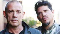 Thievery Corporation announces Orlando show for October