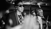 Jay-Z's '4:44 Tour' comes to Orlando this November