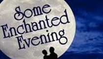 Win tickets to see Some Enchanted Evening at Winter Park Playhouse