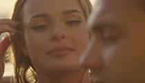 Let's overanalyze the new trailer for MTV's 'Siesta Key'