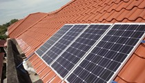 South Miami becomes the first Florida city to require solar panels on homes
