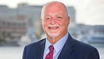Rick Scott picks ally to lead Enterprise Florida