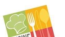 Cuisine Corner: Vegetarian Cooking