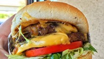Newk's Eatery closes in Waterford Lakes, new Habit Burger in SoDo, plus more in our weekly food roundup