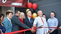 AHF opens new HIV clinic in Orlando to address local epidemic