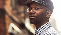 Reggae and lovers rock singer Beres Hammond to play Hard Rock Live this weekend