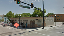 New 'Lion's Den' bar opening near Orlando City stadium